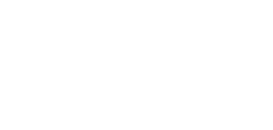 AACSB_white_transparent