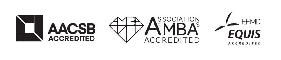 Accreditation-AACSB-logos