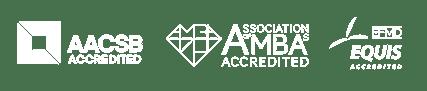 Accreditation-logos_white